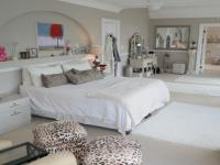 Main Bedroom - 48 square meters of property in Hout Bay