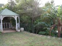 Spaces - 41 square meters of property in Hout Bay