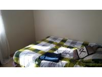 Main Bedroom - 54 square meters of property in Piet Retief