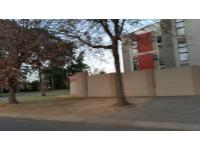 Front View of property in Piet Retief