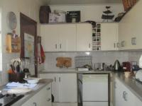 Kitchen - 9 square meters of property in Impala Park