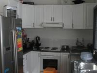 Kitchen - 9 square meters of property in Quellerina