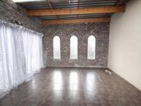 Dining Room of property in Trichardt