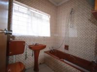 Bathroom 1 of property in Trichardt