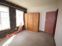 Main Bedroom of property in Trichardt