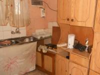 Kitchen - 3 square meters of property in Chatsworth - KZN
