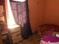 Bed Room 1 - 9 square meters of property in Chatsworth - KZN