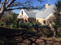 Farm for Sale for sale in Greenbushes