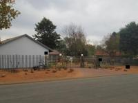 5 Bedroom 2 Bathroom in Vereeniging