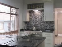 Kitchen - 38 square meters of property in Three Rivers