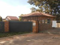 3 Bedroom 2 Bathroom Simplex for Sale for sale in Lyttelton