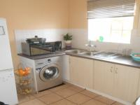 Kitchen - 4 square meters of property in Lyttelton