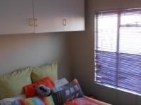 Bed Room 1 - 10 square meters of property in Benoni