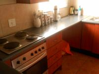 Kitchen - 11 square meters of property in Clubview