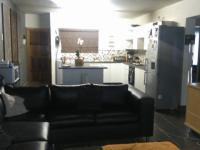 Lounges - 22 square meters of property in Sonneveld