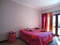 Bed Room 2 - 16 square meters of property in Cormallen Hill Estate