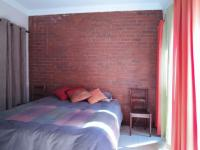 Bed Room 4 - 10 square meters of property in Cormallen Hill Estate
