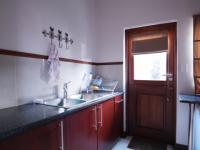 Scullery - 6 square meters