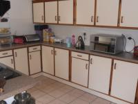 Kitchen - 19 square meters of property in Pinetown
