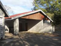 Spaces - 40 square meters of property in Pinetown