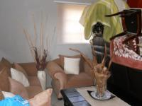 Lounges - 24 square meters of property in Pinetown