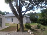 5 Bedroom 4 Bathroom House for Sale for sale in Port Alfred