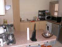 Kitchen - 11 square meters of property in Margate