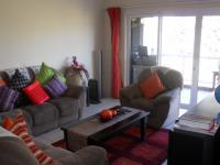 Lounges - 23 square meters of property in Margate
