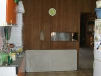 Kitchen - 20 square meters of property in Chloorkop