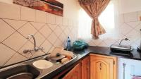 Scullery - 5 square meters of property in Montana Park