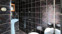 Bathroom 2 - 4 square meters of property in Montana Park