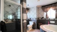 Main Bathroom - 11 square meters of property in Montana Park