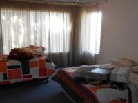 Main Bedroom - 25 square meters of property in Benoni