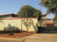 4 Bedroom 2 Bathroom House for Sale for sale in Westonaria