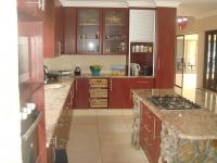 Kitchen - 3 square meters of property in Emalahleni (Witbank)
