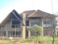 4 Bedroom 4 Bathroom House for Sale for sale in Boschkop