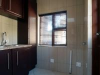 Scullery - 3 square meters of property in Boardwalk Meander Estate