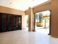 Patio - 44 square meters of property in Boardwalk Meander Estate