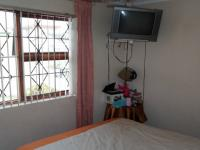 Main Bedroom - 9 square meters of property in Mitchells Plain
