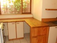 Kitchen - 13 square meters of property in Uvongo