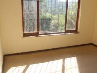 Bed Room 1 - 11 square meters of property in Uvongo