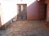 Spaces - 15 square meters of property in Uvongo