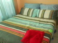 Main Bedroom - 10 square meters of property in Emalahleni (Witbank)