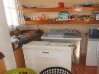 Kitchen - 16 square meters of property in Emalahleni (Witbank)