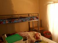 Bed Room 2 - 15 square meters of property in Pretoria North
