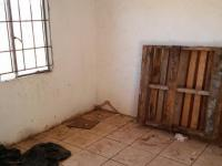 Bed Room 2 of property in Cullinan
