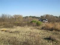Land for Sale for sale in Standerton