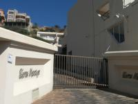 2 Bedroom 2 Bathroom in Constantia Kloof