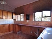 Scullery - 13 square meters of property in Silver Lakes Golf Estate