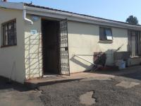 2 Bedroom 1 Bathroom in Mpumalanga - KZN